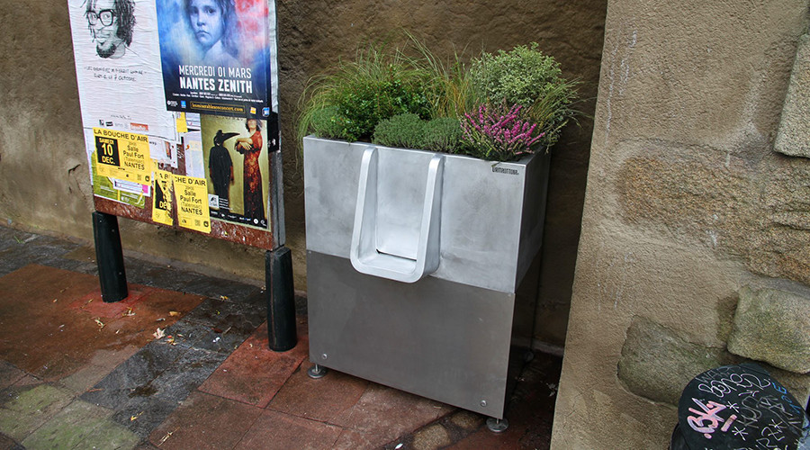 eco-friendly urinals4