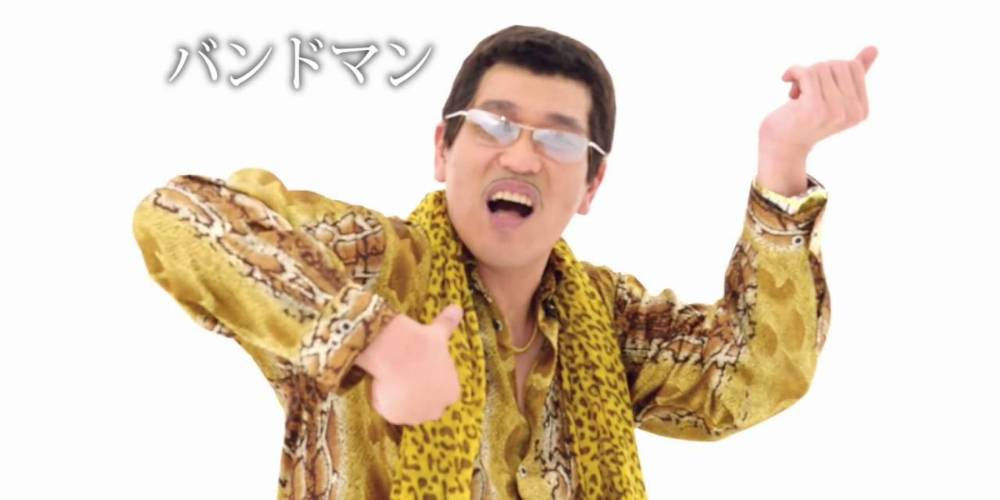 Pen-Pineapple-Apple-Pen2