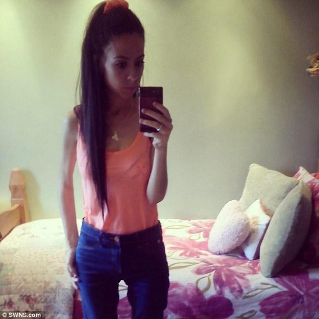 Amber Harkin1