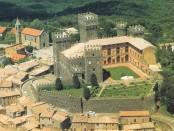 Castello di Brera
