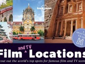 Film and TV Locations1