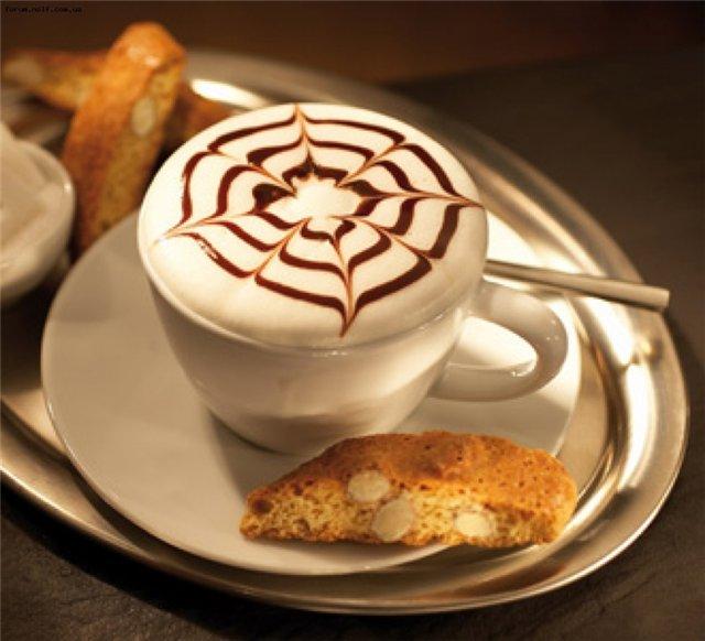 Kapuchino-ital-cappuccino