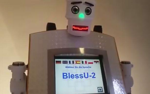 Robot-preacher2