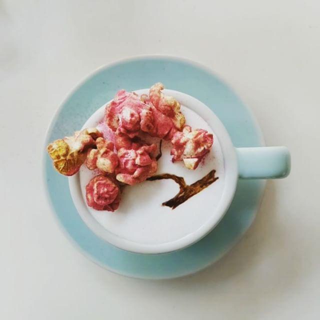 smile-coffe02