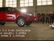Hilux Little and Large3
