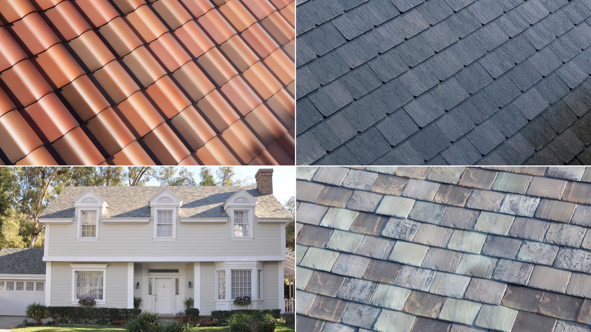 la-fi-tesla-solar-roof