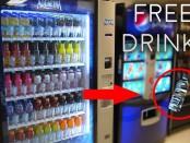 vending hack