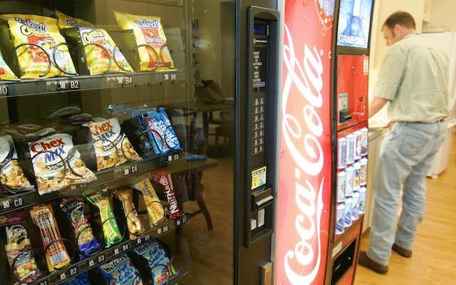 vending hack2