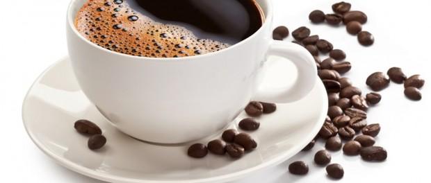 Американцы случайно выпустили кофе с усилением мужской силы