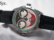 Konstantin-Chaykin-Joker-wristwatch-1