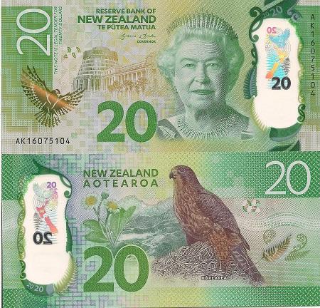 New-Zealand-20-Dollars