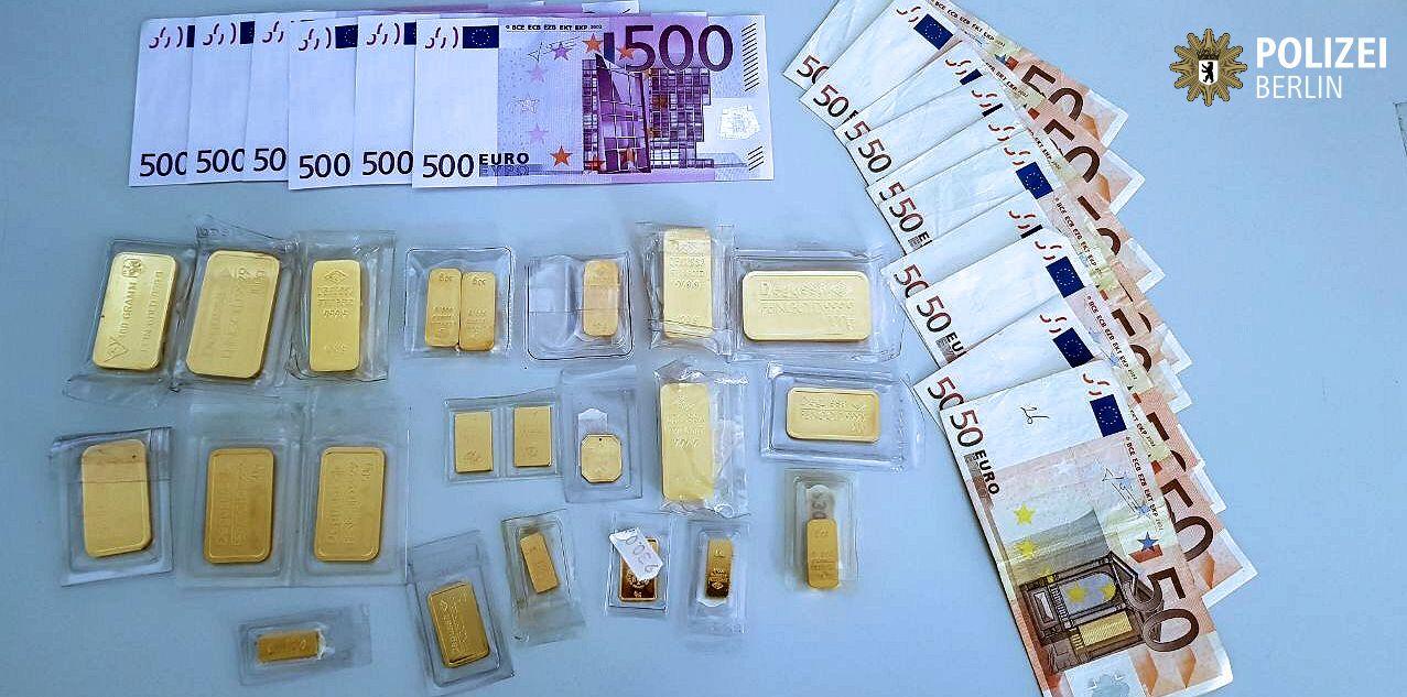 gold-find11