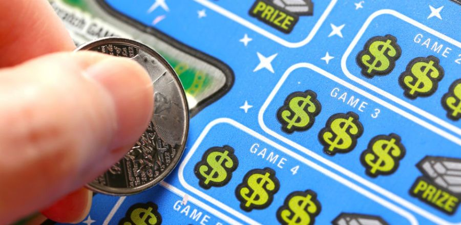 teen-wins-california-lottery