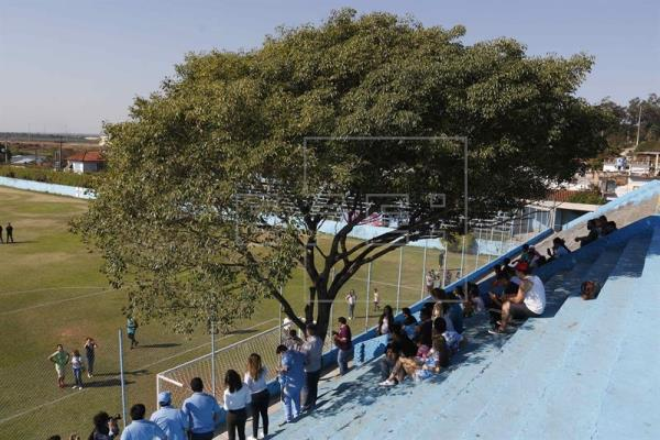 El Centenario club Resistencia3