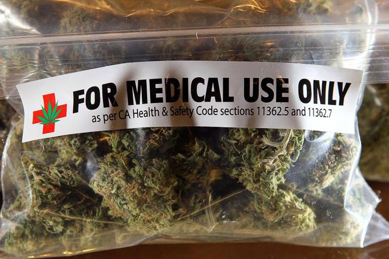 medical-marijua
