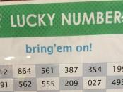 Virginia Lottery2