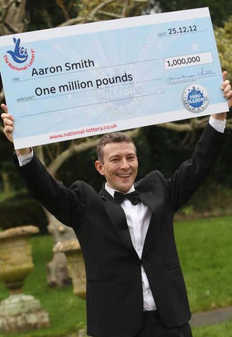 aaron-smith-euromillions