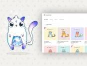 CryptoKitties4
