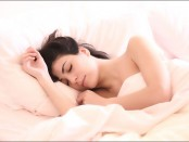сон - полезен для еды