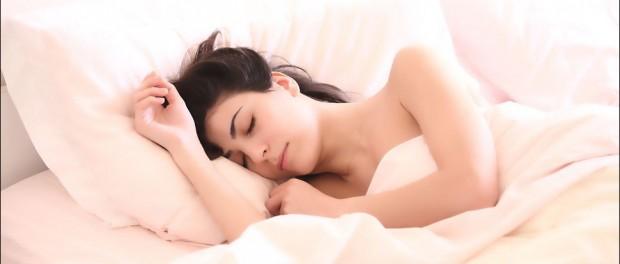 Сон – самая идеальная и легкая диета