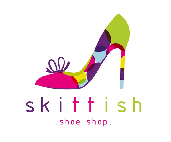 skittish-shoes-shop