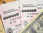 $560 million lotto jackpot