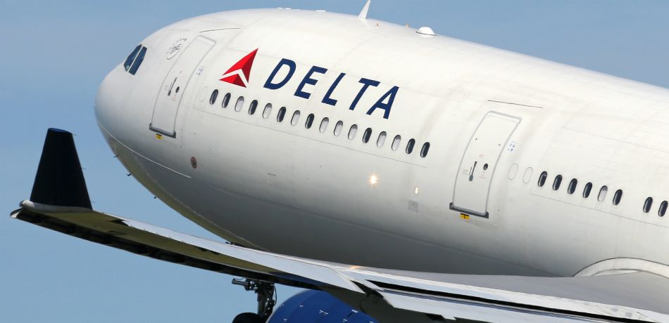 Delta-airlines-