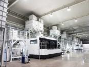 завод трехмерной печати