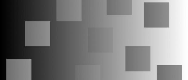 Оптическая иллюзия от японского профессора удивляет соцобщество