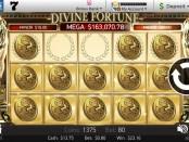 divine_fortune_winner4