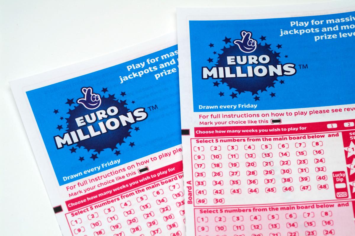 lotto win2