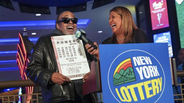 Million Powerball Prize2