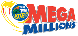 New York Mega Millions