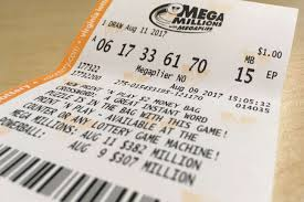 Американский зигзаг удачи принес миллион долларов