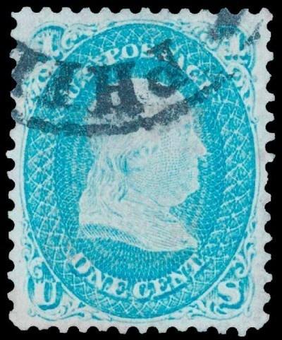 почтовая марка2