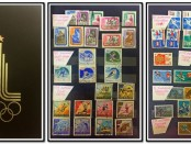 почтовая марка5