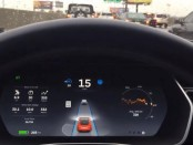 tesla-autopilot-traffic-rain