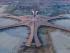 аэропорт Пекин Дасин00