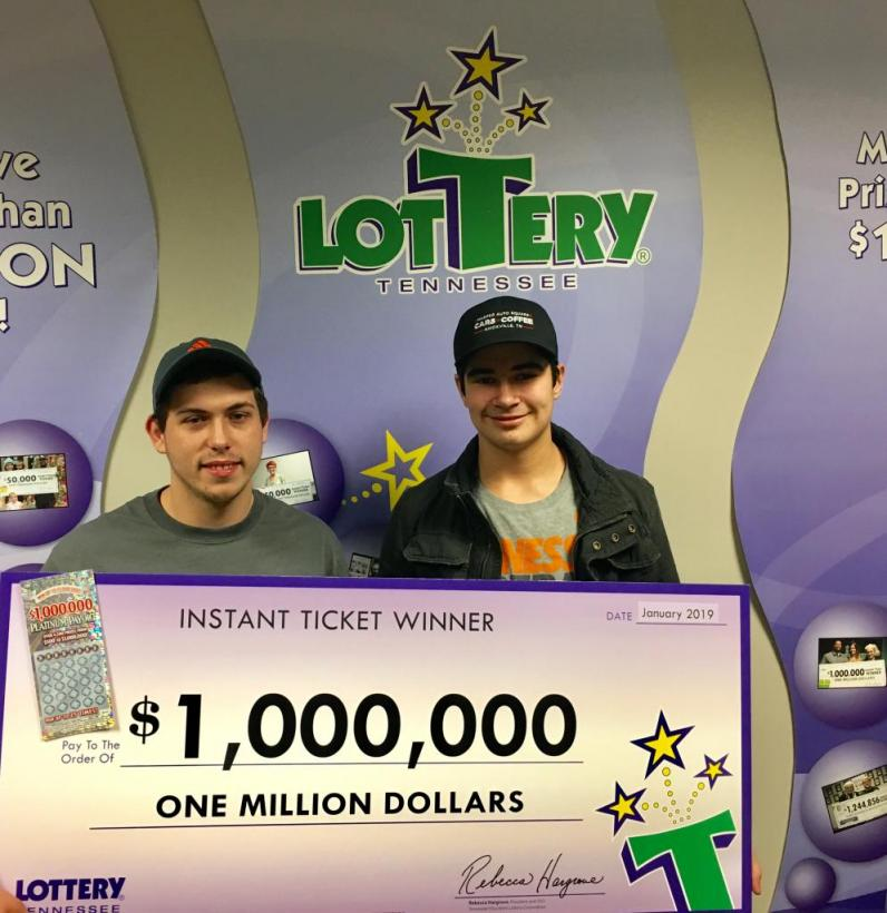 Tennessee-man-wins-1M-on-his-birthday