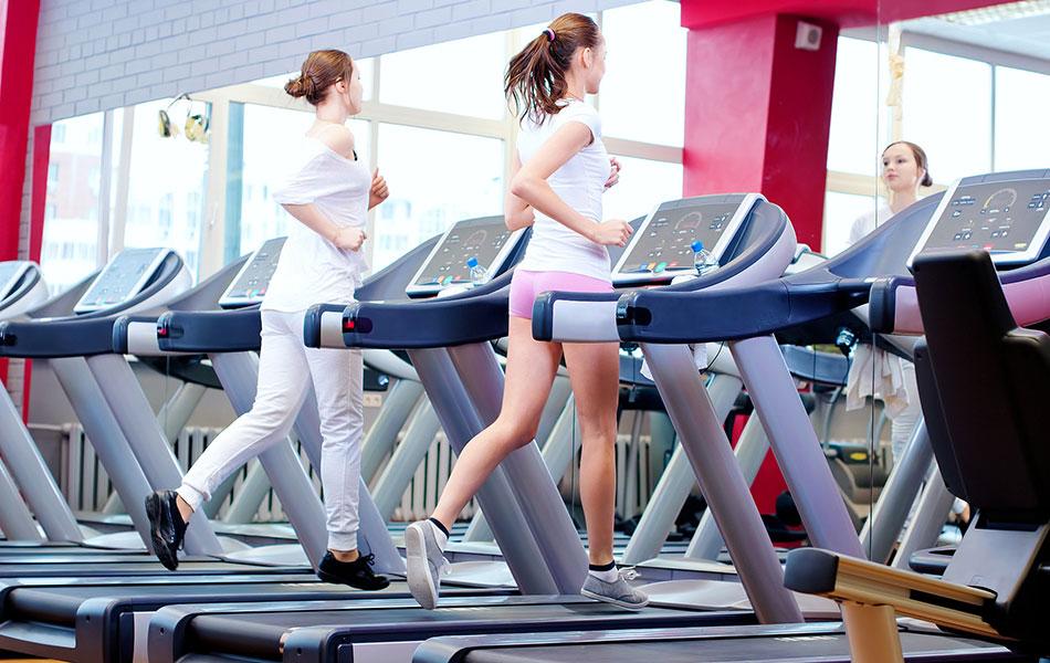 fitness22