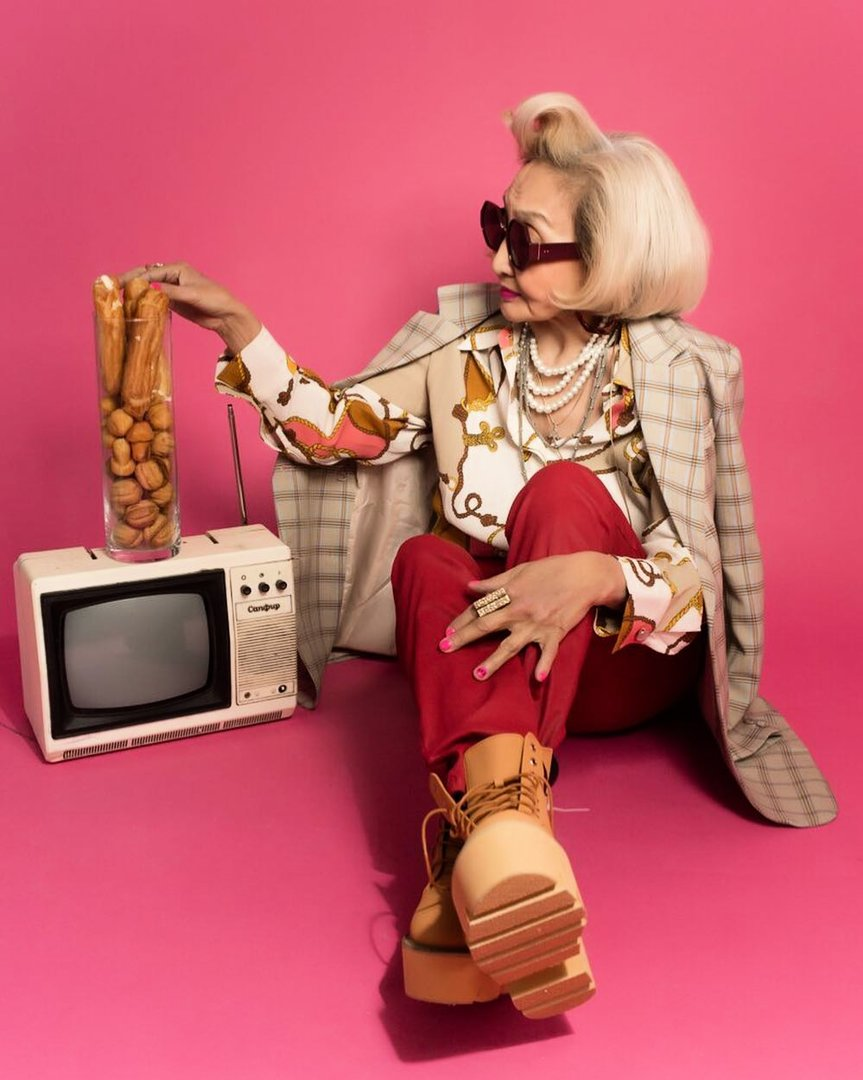 бабушки03