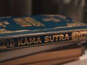 Kåma-Sutra
