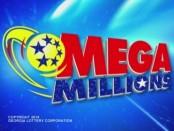 mega-millions-222