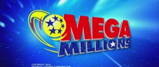 Американец благодаря Mega Millions стал миллиардером