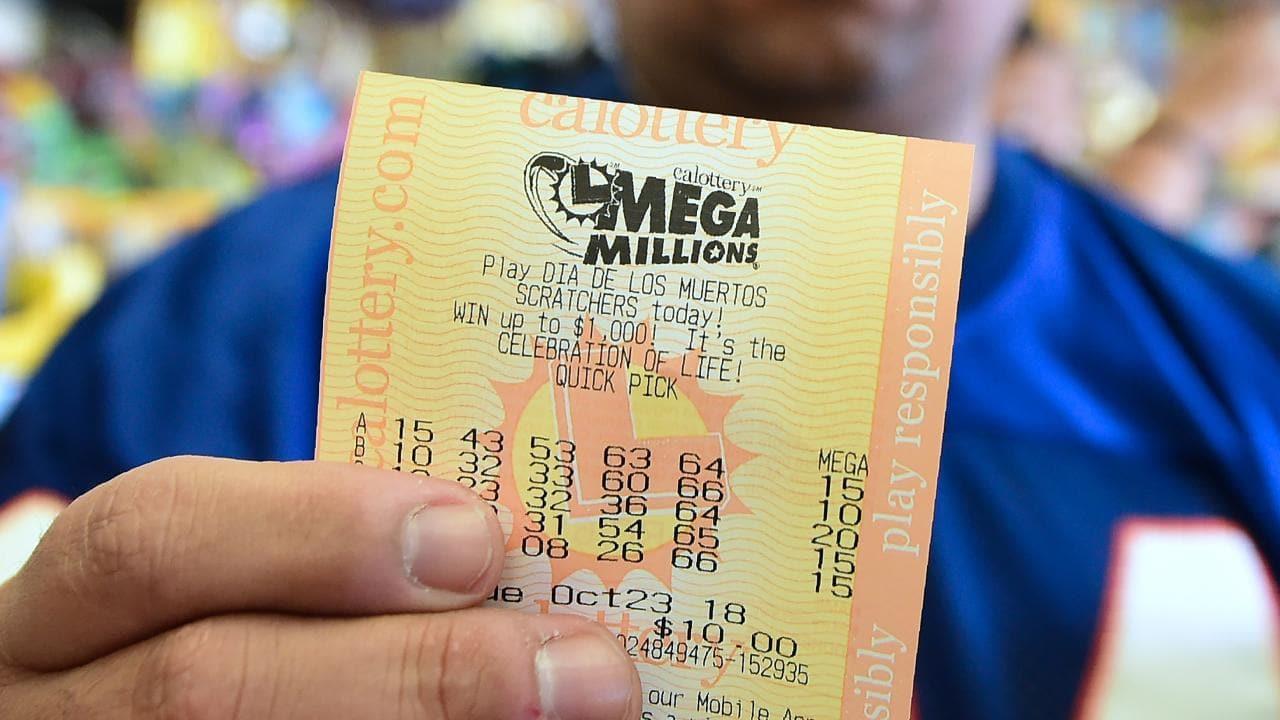 Mega Millions2