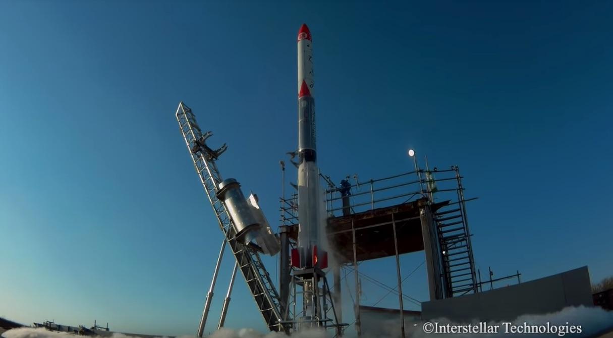 cosmos-raketa