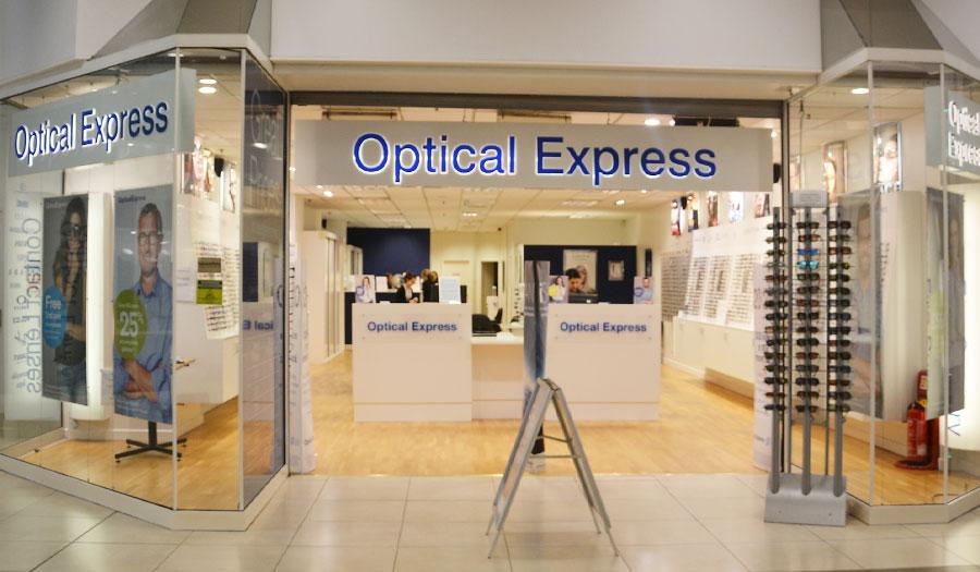 ext-optical-express