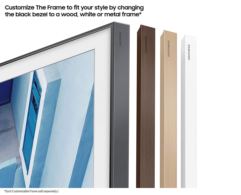 Samsung The Frame2