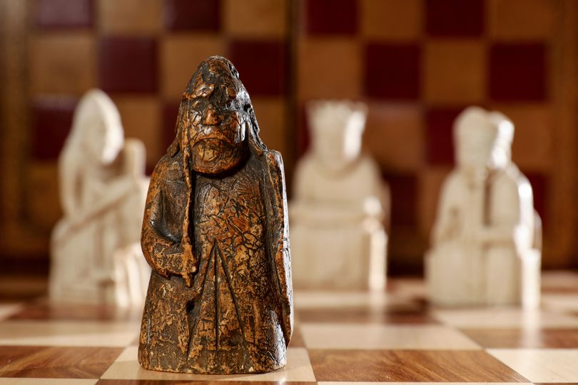 The-Lewis-Chessman