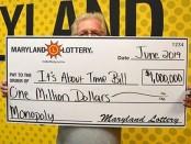 lottery-win-into-1-million